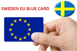 Sweden-EU-Blue-Card