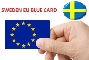 Sweden-EU-Blue-Card-300x201