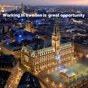 working-in-sweden-is-great-opportunity